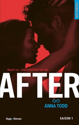 after_anna-todd-tome1