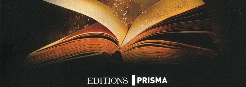 éditions prisma
