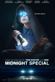 midnight-special-poster1