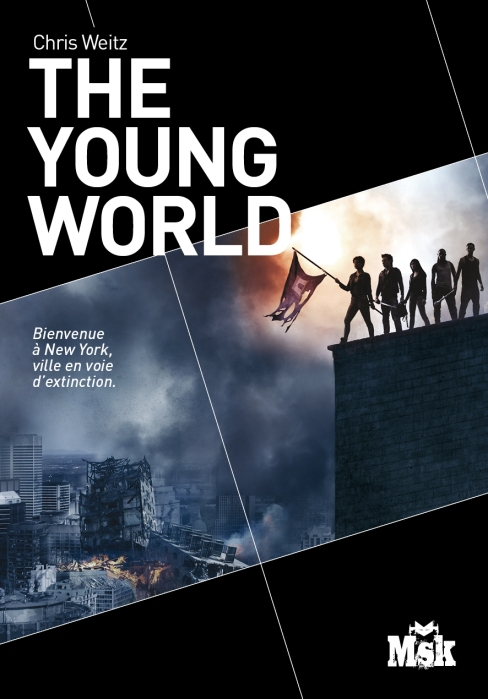 weitz_the_young_world