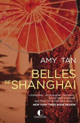 Belles_de_Shanghai__c1_large
