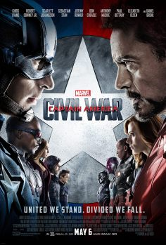 Captain-America-3-Civil-War-affiche