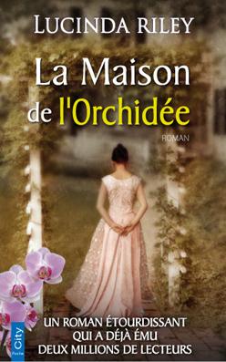 couv-maison-orchidee-poche