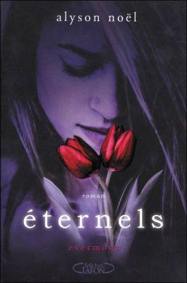 Eternels 1