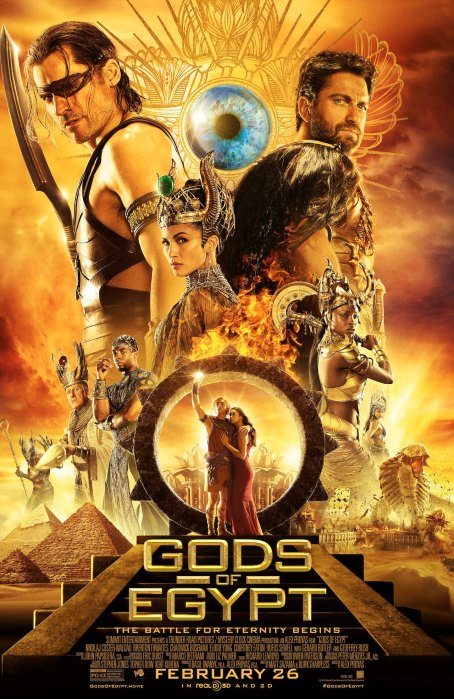 Gods-of-Egypt (2)