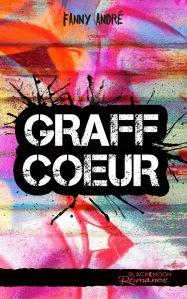 GRAFFCOEUR-rouge (2)