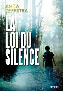 la loi du silence