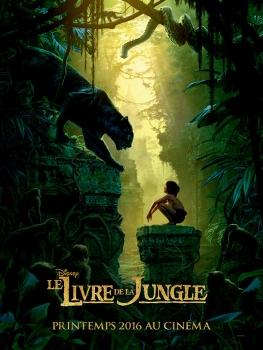 Le-Livre-de-la-Jungle-Affiche-2016