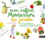 Montessori jardin