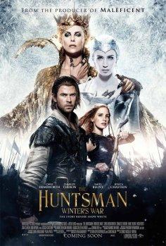 The+Huntsman+Winters+War