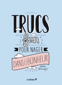Trucs_fun_pour_nager_dans_le_bonheur