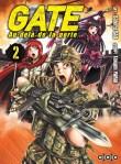 Gate-2-Jaq