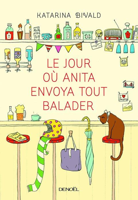 le-jour-ou-anita-envoya-tout-balader-764859