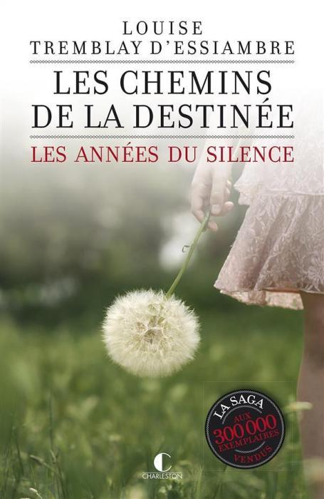 Les années du silence 2