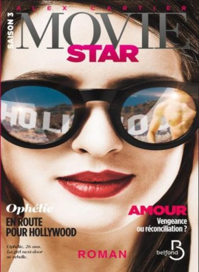 Movie_Star_3