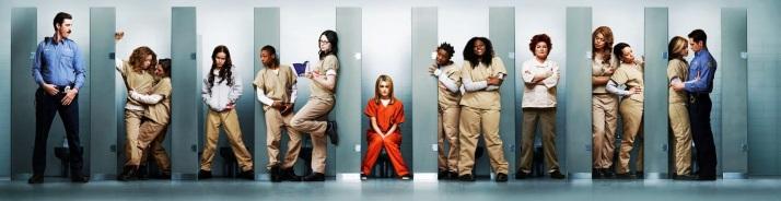 orange-is-the-new-black-poster-wallpaper