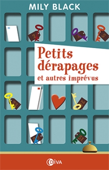 Petits_derapages_imprevus copie
