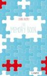 the-memory-book-758089