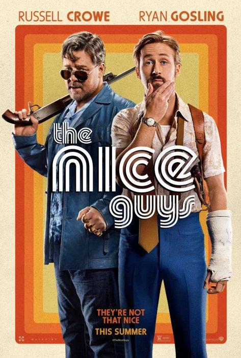 The-Nice-Guys-Poster-02