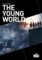 weitz_the_young_world (1)