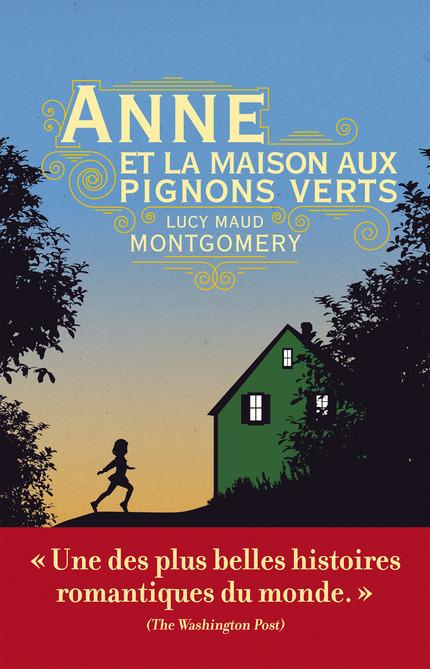 Anne_et_la_maison_aux_pignons_verts__c1_large