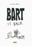Bart is back