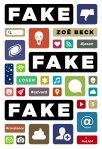 fake,-fake,-fake--722130