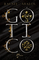 GOTICO_new.indd