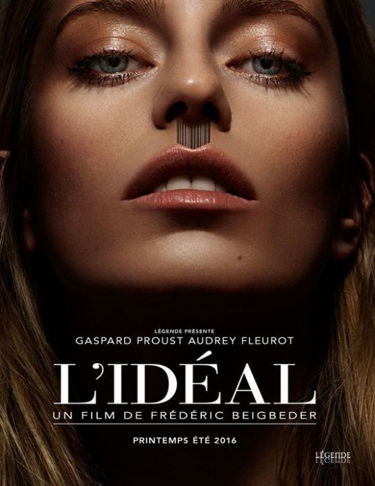 L-Ideal-Affiche