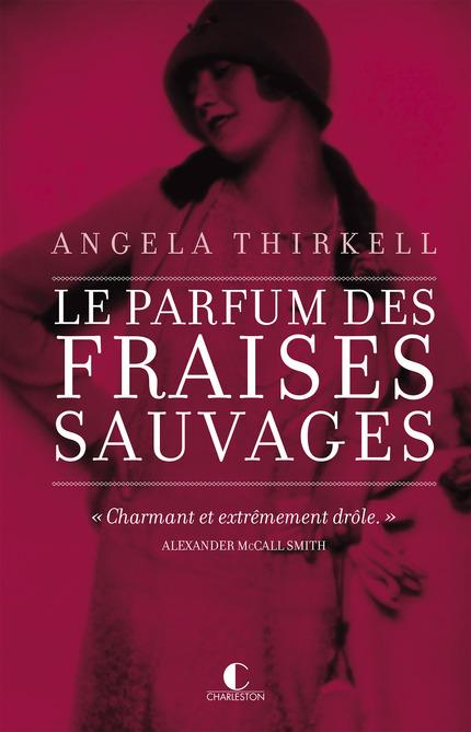 Le_parfum_des_fraises_sauvages__c1_large