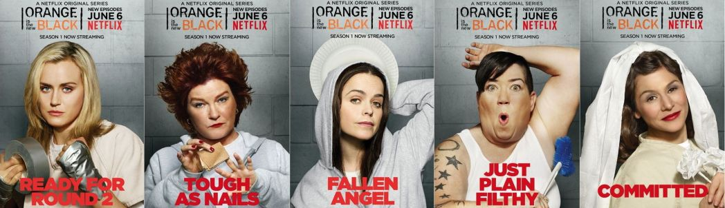 orange_is_the_new_black_personnages