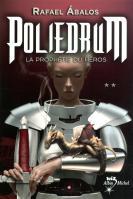 poliedrum 2