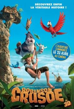 Robinson-Crusoe1