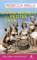 secrets-yayas-1 copie