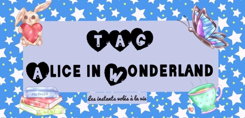 tag alice