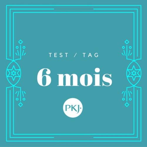 test-tag-6-mois