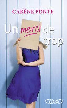 Un_merci_de_trop_hd