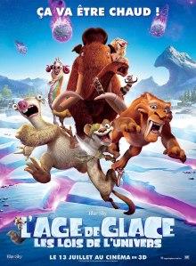 Age-Glace-Lois-Univers-Affiche