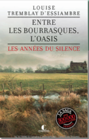 années de silence 3