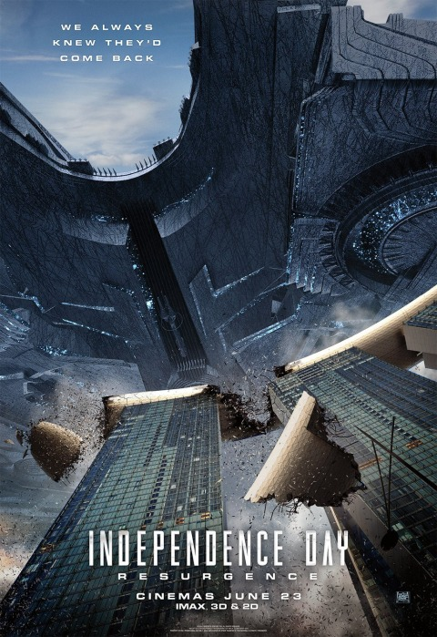 independence-day-resurgence-affiche-956903