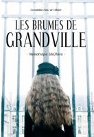 Les brumes de Grandville