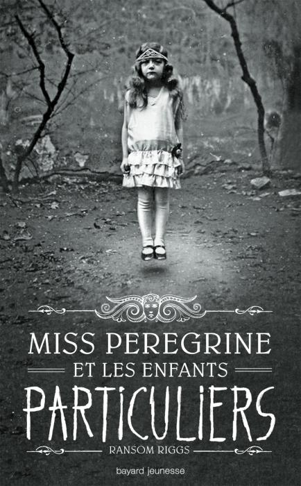 miss-peregrine-enfants-particuliers_livre