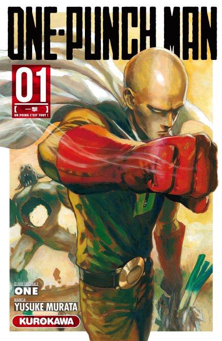one-punch-man-manga-volume-1-simple-238316