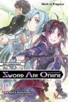 sword art online 4