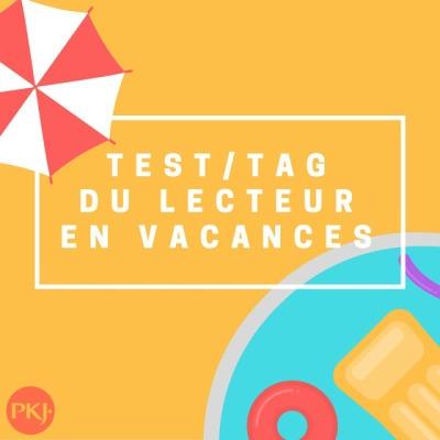 tag-vacances-pkj