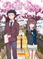 A_Silent_Voice_tome_2