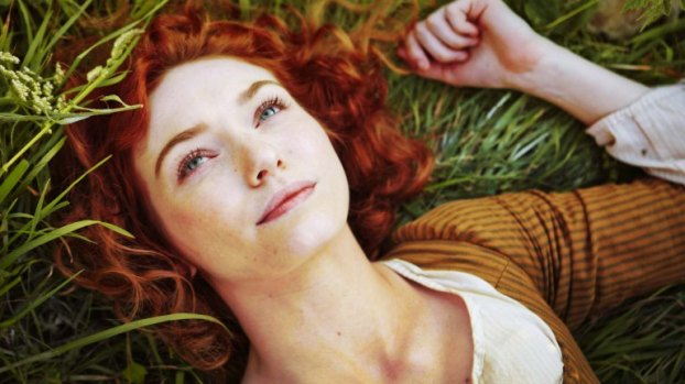 demelza-wallpaper-poldark-38270492-1920-1080