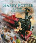 harrry potter 1