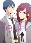 ReLIFE-Tome-2
