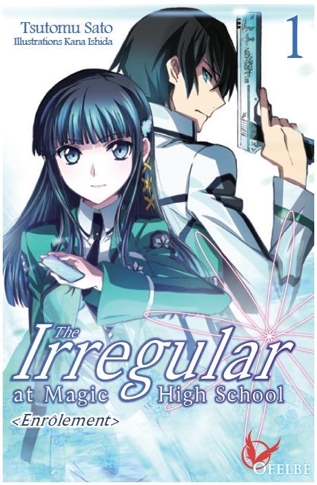 the-irregular-at-magic-high-school-1-ofelbe